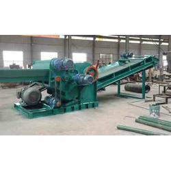 竹胶板粉碎设备生产厂家哪家信息、衢州粉碎机械(查看)图片