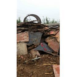 双辊模板粉碎机,金诚机械,双辊模板粉碎机图片