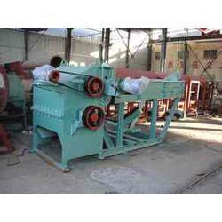 废旧模板破碎机|金诚机械(在线咨询)|模板破碎机图片