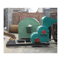 金诚机械 煤矸石粉碎机-矸石粉碎机图片