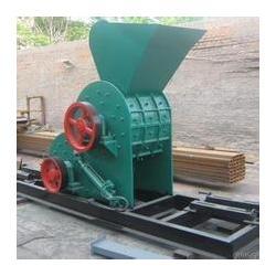 炉渣粉碎机多少钱,金诚机械,鹤壁炉渣粉碎机图片