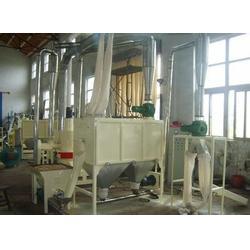 金诚机械(图)、木粉机多少钱、木粉机图片