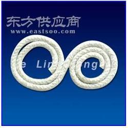 陶瓷纤维绳陶瓷纤维绳厂家图片