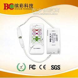 恒压型LED调光器BC-312-4A图片
