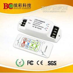 恒流型LED色温控制器BC-313-CC图片