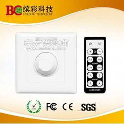 恒流型LED调光器BC-320-CC图片