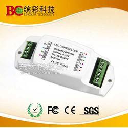 恒压型0-10V LED调光驱动器图片