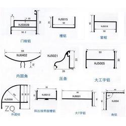 新北方净化(图)|净化工程公司|辽阳净化工程图片
