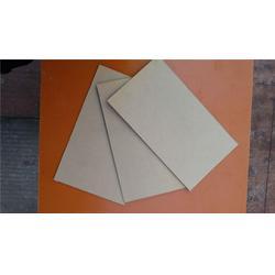 天津中三 红钢纸红色绝缘纸-绝缘纸图片
