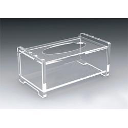 天津中三(图)、PVC透明板有机玻璃板、衡水有机玻璃图片
