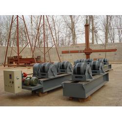 全通焊接设备(图),焊接滚轮架规格,海北焊接滚轮架图片