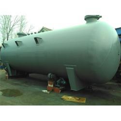 全通焊接设备(图)|防窜动焊接滚轮架|晋中 焊接滚轮架图片