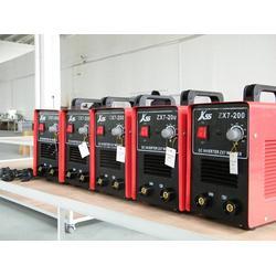 中频焊接设备,全通焊接设备(已认证),龙口焊接设备图片