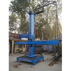 简易焊接设备|全通焊接设备(已认证)|焊接设备图片