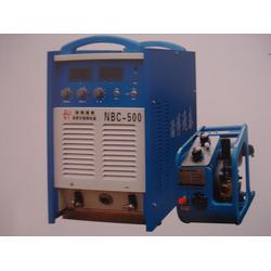 信阳市焊接设备,自动焊接设备,全通焊接设备(认证商家)图片
