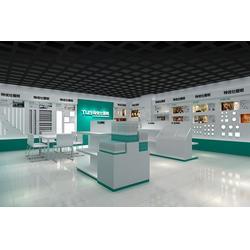 西安展柜公司-西安展柜-西安华瑞展柜图片