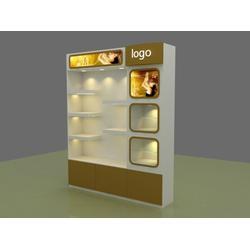 彭阳展柜制作、西安华瑞展柜、彭阳展柜图片