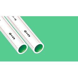 ppr管十大品牌|洛阳ppr管|中洁管道图片