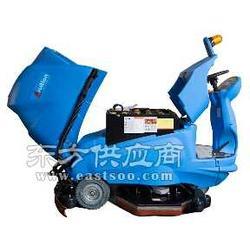 电动省力全自动洗地机的澳门金沙娱乐平台图片