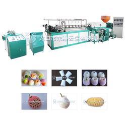 水果网套机械、龙口云生网套机(在线咨询)、龙口水果网套机图片