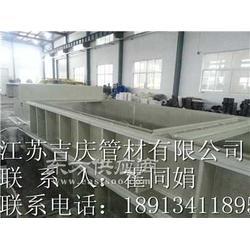 PP酸洗容器图片