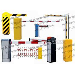 弱电工程 弱电设备安装维护 门禁系统 门禁安装 门禁考勤机出入口控制图片