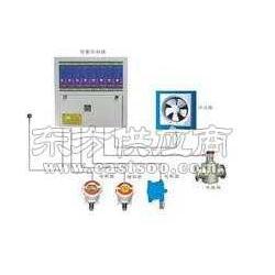 RBK-6000氢气气体泄漏报警器厂家图片