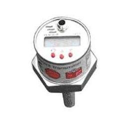 氢气湿度分析仪图片