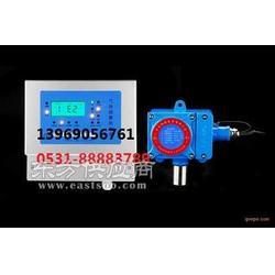 乙醇检测报警器RBK-6000图片