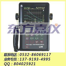 数显超声波探伤仪|友联数字工探伤仪(在线咨询)|超声波探伤仪图片