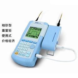 便携频谱分析仪|韩国protek兴仓7830|频谱分析仪图片