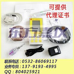 TIME5620北京时代硬度计_超声波硬度计正品_硬度计图片