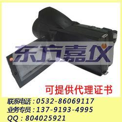 德国德图(图)、精密红外热像仪885、南京热像仪图片