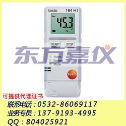 温度记录仪,德国德图testo184T记录仪,温度记录仪型号图片