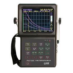 超声波探伤仪-南通友联PXUT320C-铜管超声波探伤仪图片