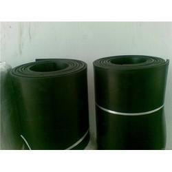 3707耐油橡胶板、耐油橡胶板、京东公司图片