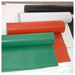 电力绝缘橡胶板、绝缘橡胶板、京东橡胶制品有限公司图片