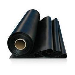 长城绝缘橡胶板,京东公司,绝缘橡胶板图片