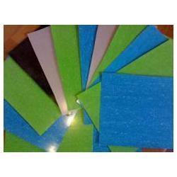 工业橡胶板|优质工业橡胶板|京东公司(优质商家)图片