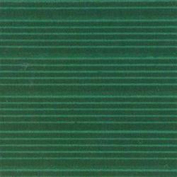 京东公司(图)|工业橡胶板 普通|工业橡胶板图片