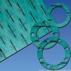 工业橡胶板|工业橡胶板|京东公司(优质商家)图片