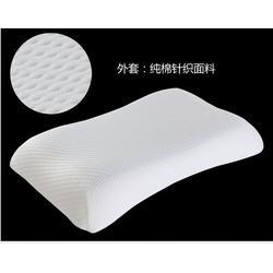 正品凝胶枕加工厂_晨枫枕业_文山凝胶枕加工厂图片