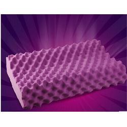 泰國乳膠枕頭品牌-晨楓枕業(在線咨詢)泰國乳膠枕圖片