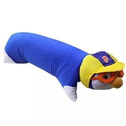 乳胶枕、晨枫枕业、乳胶枕头图片