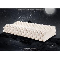 晨枫枕业,泰国进口纯天然乳胶枕,化州泰国天然乳胶枕头图片