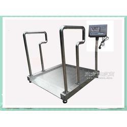血透室电子秤,电子轮椅秤图片