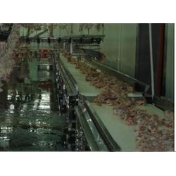 屠宰流水线优质|诸城志诚机械(已认证)|辽宁屠宰流水线图片