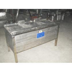 鸭屠宰设备流程-湖北屠宰设备-诸城志诚机械(查看)图片