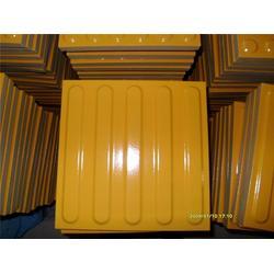 胜达耐磨材料(图)|压延微晶板|微晶衬板图片
