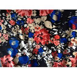德信行服装(图)|胶浆印花生产厂|胶浆印花图片